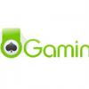Ho Gaming signs partnership with Mahjong Logic