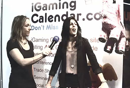 iGaming Super Show 2011 Day 1 | Gambling Industry