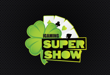 CalvinAyre.com is official video media sponsor of the iGaming Super Show