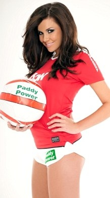 imogen-thomas-paddy-power