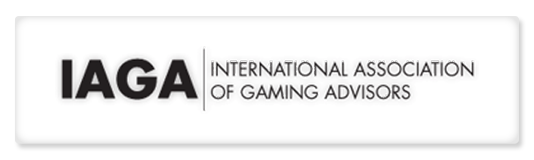 International Associaltion of Gaming Advisors Gaming Conference
