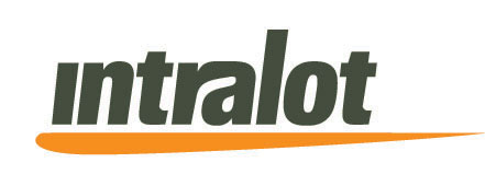 More jammin' for Intralot; bet365 first to license casino games
