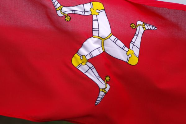 Isle of man gambling supervision commission annual report