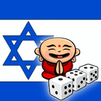 israel-playtika