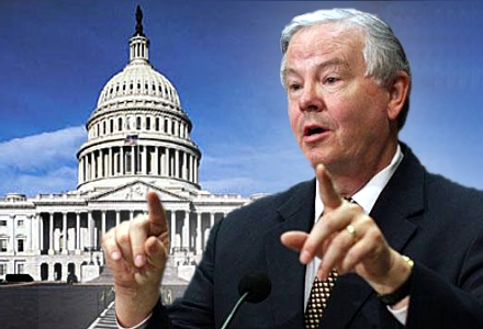 Merge quits some US states; Joe Barton to aim poker bill at Commerce Committee
