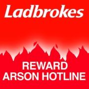 Shareholder revolt spreads to Ladbrokes; alcoholic sets bet shop ablaze