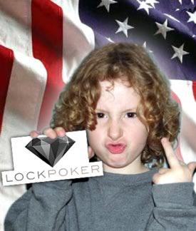 lock-poker-larson-us