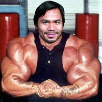 manny-pacquiao-steroids