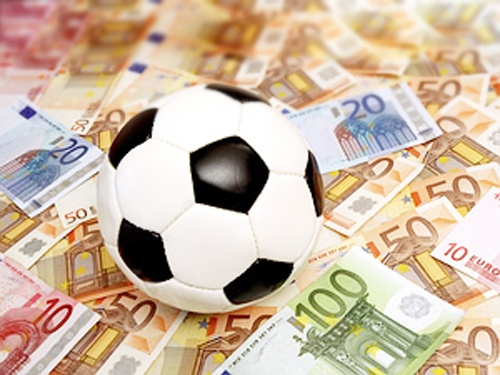 Match fixing not a crime in one European country