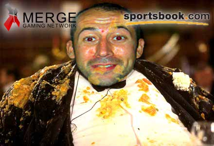 merge-sportsbook-afford-grow