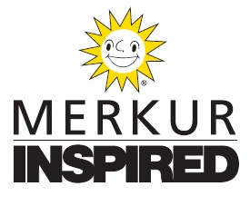 Merkur Inspired expands portfolio with Konami