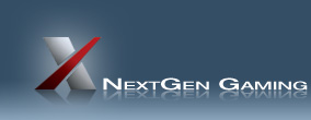 NextGen Gaming inks supply deal with SkillOnNet