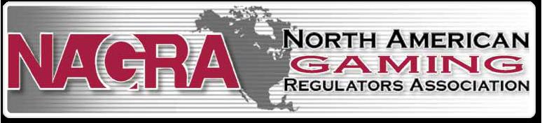North American Gaming Regulators Association Gaming Conference