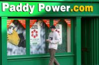 Paddy Power releases impressive revenues