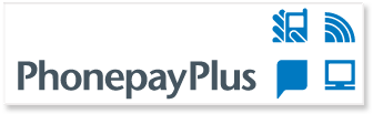 Plus Five Gaming gains PhonepayPlus Approval