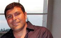 Playtech's part-owner Teddy Sagi