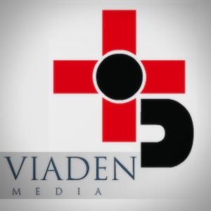 plus-five-gaming-viaden-media-gaming-icon