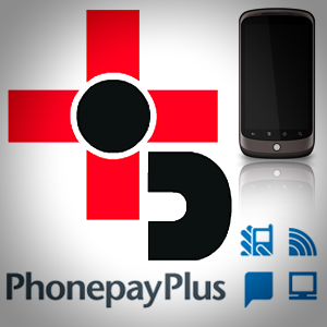plus-five-phonepay-plus-icon