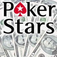PokerStars pays out $100m+ to US players; Doyle Brunson leaving DoylesRoom?