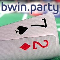 pwin-poker-slumps