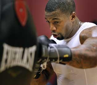 ray-edwards-boxing