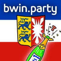 schleswig-holstein-draft-gambling-law