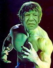 sheldon-adelson-hulk
