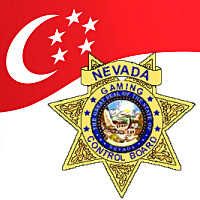 Singapore, Nevada gaming regulators sign memorandum of understanding