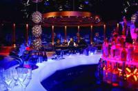 The Poker Lounge