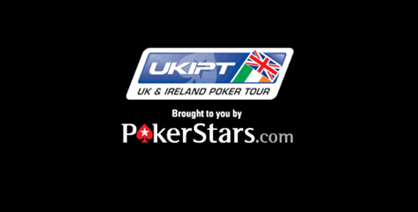 UKIPT lands in Ireland; WPT Super High Roller down to two