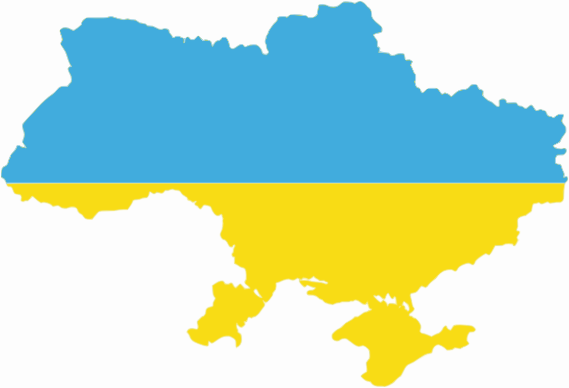 Ukraine adopts hard line with online