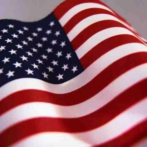 usa-flag-thumb