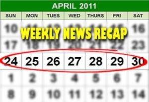 weekly-news-recap-April-30-small