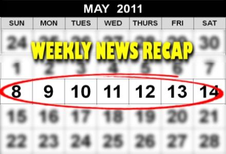 weekly-news-recap-May-14-thumb