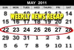 weekly-news-recap-May-28