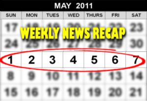 weekly-news-recap-May-7
