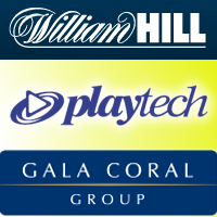 william-hill-playtech-gala-coral