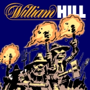 William Hill shareholders revolt over CEO Ralph Topping's pay packet