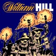 william-hill-shareholders