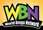 world-bingo-network