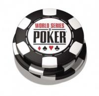 WSOP TV deal negotiations long and fraught