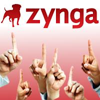 Zynga IPO rumored as investors clamor for social media shares