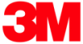 3M-sues-gambling-domains