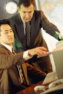 ASA-tightens-grip-on-marketing-online-gambling-in-the-UK