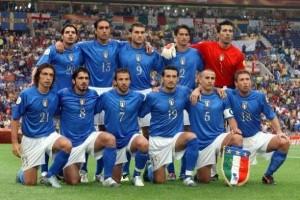 Cavolo-Italian-online-gambling-market-valued-at-€4.8-billion