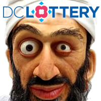 Attorney General says DC's online gambling plan legal; what would Osama think?