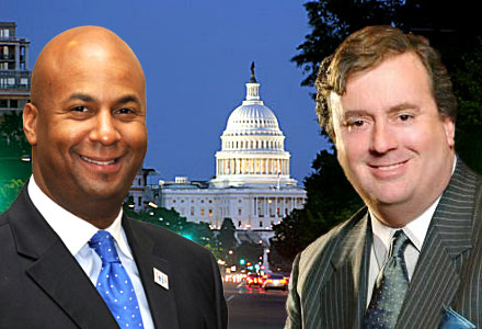DC holds online poker hearing June 29; Loveman predicts fed bill passage in 2011