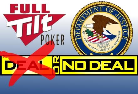 DoJ-Full-Tilt-No-Deal-Unfreeze-Bank-thumb