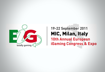 All New Totally Gaming EiG attracts more local experts from upcoming jurisdictions