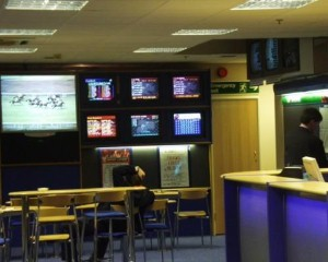French-TV-channel-ditching-its-online-gambling-hub